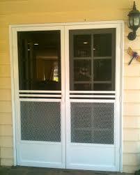 full size of screen doors clearview retractable screen doors reviews phantom retractable screen doors best
