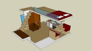 Small House Plans With Loft Bedroom Small House Plans With Loft Small House Plans With Wrap Around