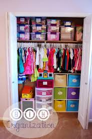 kids closet organizer ikea. Exellent Organizer Kids Closet Organizer Intended For Organization Ideas Kid To Designs 4 Ikea