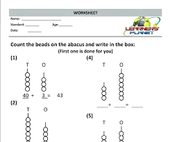 Adding One Worksheets Maths Addition Subtraction Worksheets Grade 1 ...