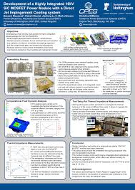 Embedded Designs Mark Johnson Pdf Development Of A Highly Integrated 10kv Sic Mosfet