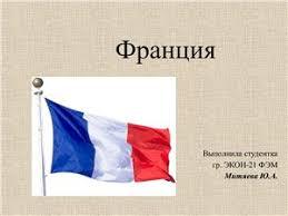 Записная книжка бизнесмена Франция doc ppt Все для студента Записная книжка бизнесмена Франция