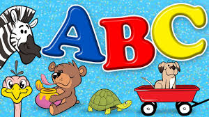 This lesson explains the international phonetic alphabet (ipa) and how it can help with english pronunciation. Abc Phonics Song Music Video With Lyrics The Learning Station