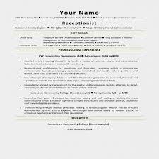 Fresh Sample Cover Letter Resume Unique Judgealito Com