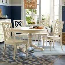 fretwork furniture. Hooker Furniture Dining Chairs Sandcastle 5 Piece Set With Fretwork Home Design \