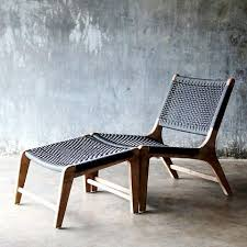 Best 25 Outdoor lounge chairs ideas on Pinterest