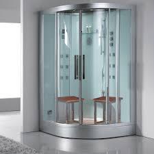 steam shower. DZ962F8 Steam Shower