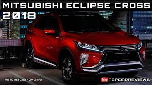 2018 mitsubishi usa. perfect 2018 large size of uncategorized2018 mitsubishi asx review redesign specs  usa car driver 2017 in 2018 mitsubishi usa