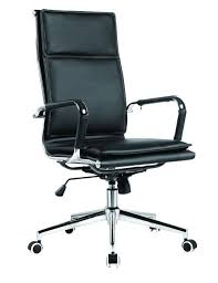 Image Ergonomic Office Crazy Bargain Gef8200h Eames Style Office Hb Chair Chair Crazy