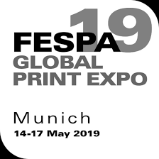 Welcome Fespa Global Print Expo 2019 Europes Largest Speciality