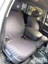 131 1104 02 o 131 1104 project white truck 2010 dodge ram 3500 canvas seat covers photo 35824707 project white truck 2010 dodge ram 3500