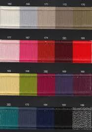 Heirloom Bliss 8ply Yarn Colour Chart Yarn Commercial