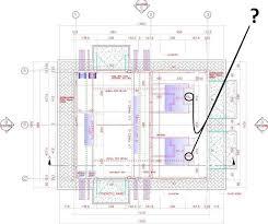 kitchen ring wiring diagram kitchen wiring diagrams wiring diagram for kitchen ring main wiring diagram and