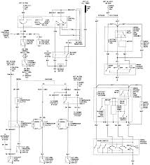 repair guides wiring diagrams wiring diagrams autozone com 10 chassis wiring 1982 6000 celebrity continued