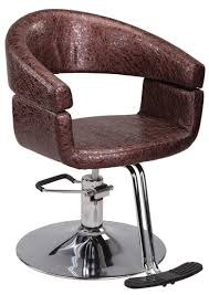 kid salon chairs. China Salon Equipment Kids Chair For Barber Shop (MY-6922) - Styling Chair, Kid Chairs H