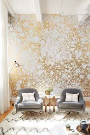Wallpaper living room ...