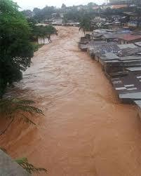 Image result for flood in abeokuta