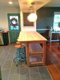 diy kitchen island cart. Wonderful Diy Kitchen Islands Diy Island With Seating Ideas  Incredible Best On   To Diy Kitchen Island Cart