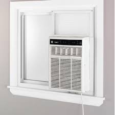 kenmore 6000 btu air conditioner. kenmore 6,000 btu room air conditioner 2 6000 btu n