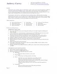 sample resume for hotel management fresher mba resume samples  resume striking hoteler samples fund accountant sle for hotel s