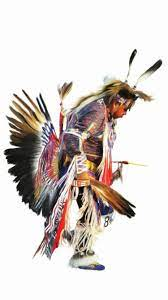 Native American Cell Phone Wallpapers ...