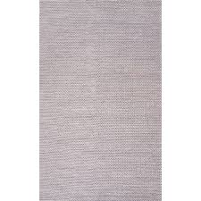nuloom chunky woolen cable light grey 9 ft x 12 ft area rug cb01d 9012 the home depot