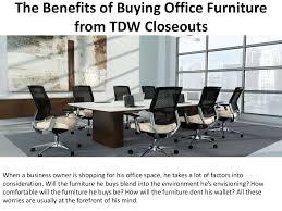 Office Furniture on Flipboard