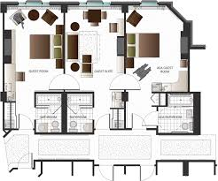 dazzling interior design floor plans 4 inspiration ideas plan sketches with 8 chair mesmerizing interior design floor