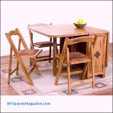 kitchen table gracious kitchen table drop leaf awesome dining