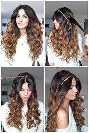 Headband Hair Style best 20 hair braid headband ideas braided 8448 by wearticles.com