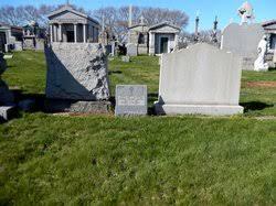 Isabelle Bennett Gleason (Unknown-1883) - Find A Grave Memorial
