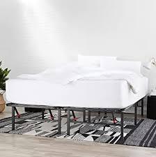 <b>Bed Frames</b> | Amazon.com
