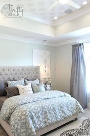 light blue paint for bedroom bedrooms light blue paint for bedroom soothing paint colors regarding light