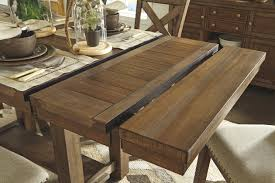 dining room table leaves. Images. Moriville Counter Height Dining Room Table Leaves S