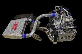 181 best images about car engine toyota honda and 181 best images about car engine toyota honda and subaru