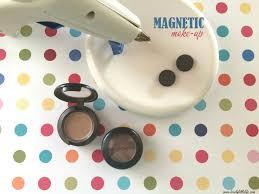 Medicine Cabinet Magnet Magnetize Your Make Up Lovely Little Life