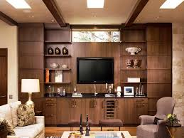 contemporary wall units for living room. image of: contemporary entertainment centers wall units ideas for living room