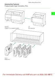 wiring manual english 7