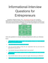 Wvst Questions By Michelle Johnson Issuu