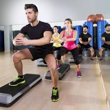 gym instructor academy one gym instructor personal trainer courses download our