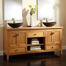 bowl sink vanity. Top 80 Tremendous White Vessel Sink 42 Bathroom Vanity Sinks Small 72 Inch Bowl T