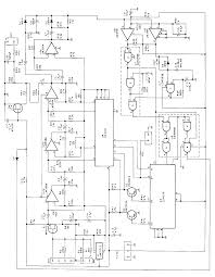 Digital logic frequency doubler circuit diagram tradeofic wire rh cyabsa co