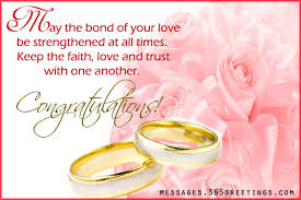 Marriage Wishes Quotes Wedding Wishes And Messages 100greetings 71