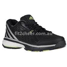 under armour volleyball shoes. adidas women\u0027s dark grey / tech silver metallic frozen yellow | width - b under armour volleyball shoes