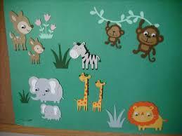 office board ideas. jungle theme decorations for classroom bulletin board ideas u0026 designs office