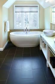 how to clean porcelain tile wenge