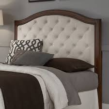 amazing of upholstered headboard and bed frame best 25 white upholstered headboard ideas on grey