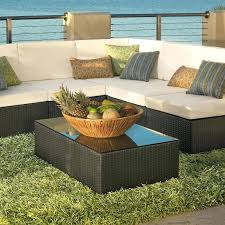 grass rugs outdoor outdoor rug seagrass outdoor rugs