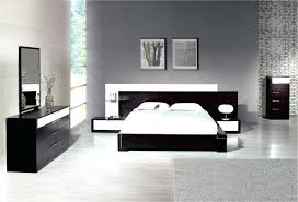 White black bedroom furniture inspiring Grey Grey And White Bedroom Furniture Bedroom Decoration For White Bedroom Furniture Grey And Black Using Bedrooms Dieetco Grey And White Bedroom Furniture Grey Bedroom White Grey Walls White