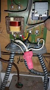 circulator pump relay wiring honeywell r845a heating help the 20151127 143955 medium jpg